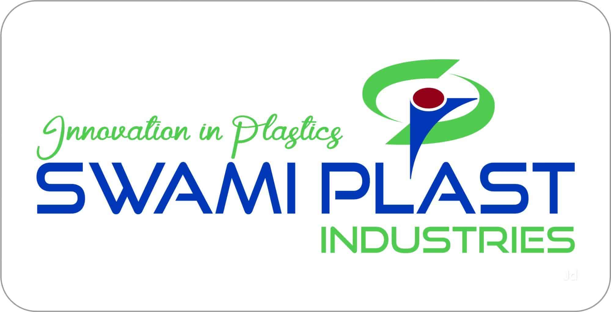 Swami Plast Industries Photos, Narol, Ahmedabad- Pictures & Images