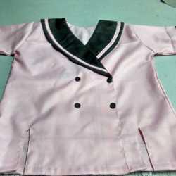 Amee School Uniform Manufacture, Bapunagar - T Shirt