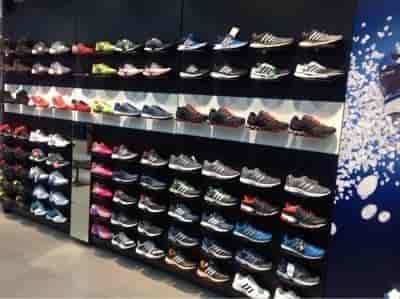 adidas shoes store ahmedabad
