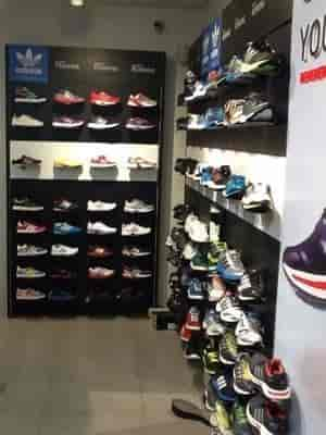 adidas shoes sale in ahmedabad