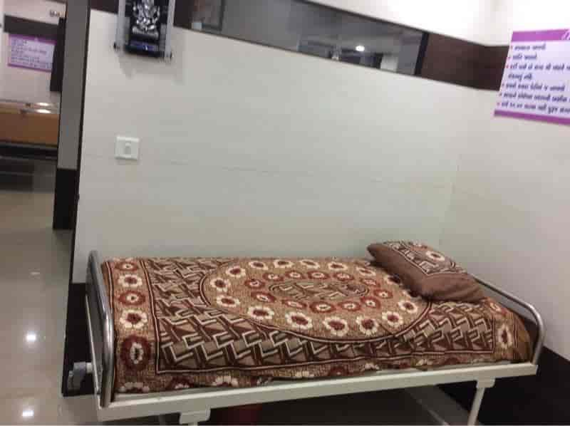 kashvi womens hospital prasuti gruh photos naroda ahmedabad pictures u0026 images gallery justdial