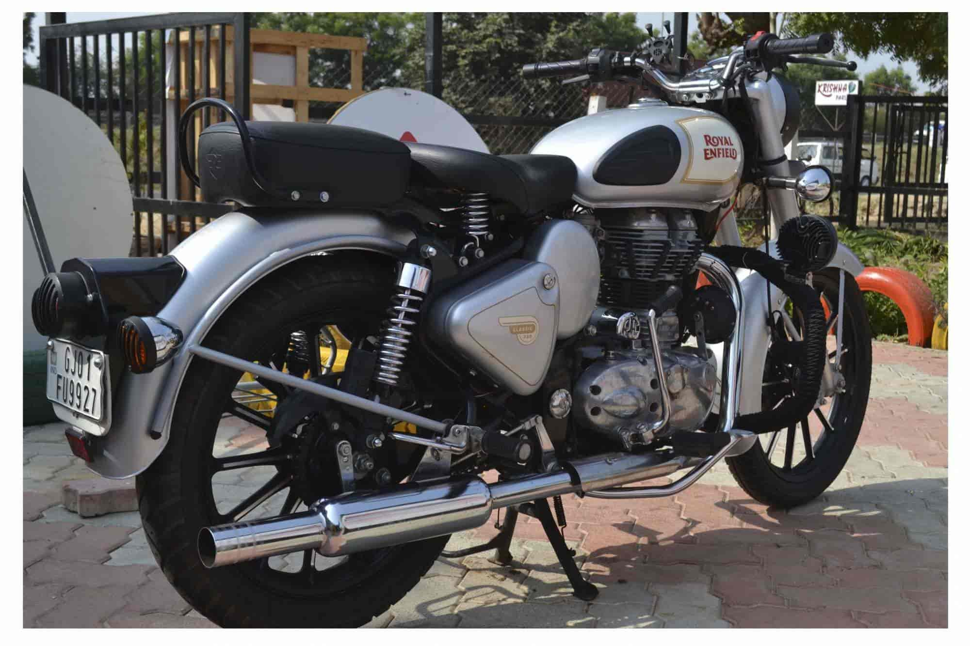 bullet on rent bopal bike on rent in ahmedabad justdial