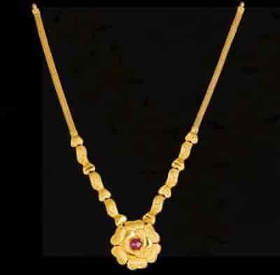 Kalyan Jewellers, Ambawadi - Jewellery Showrooms in