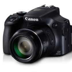 Canon India Ltd (Customer Care) - Computer Repair & Services