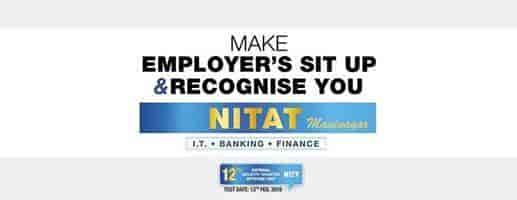 NIIT Ltd, Maninagar - Computer Training Institutes in