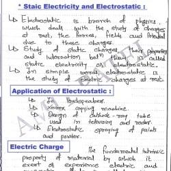 Amit Patel Physics Zone, Nikol Gam - Tutorials in Ahmedabad