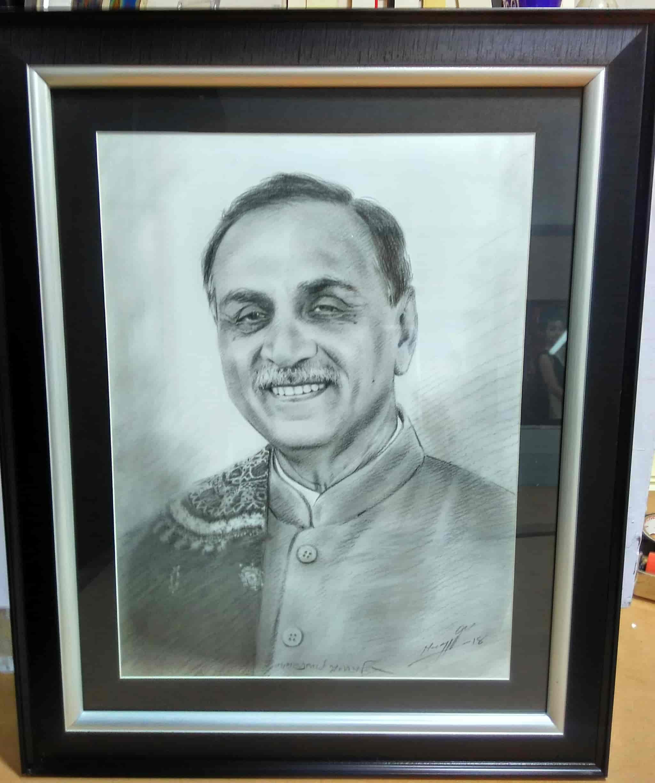 bad framing photography. jay bahuchar photo framing, naranpura - foto framing frame dealers in ahmedabad justdial bad photography