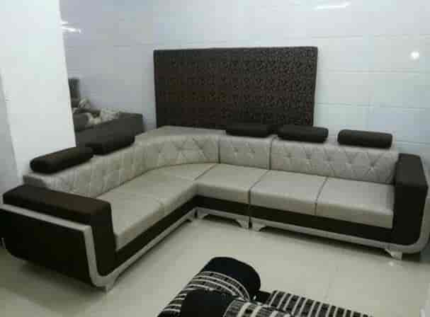 New Star Sofa Furniture Close Down Sarkhej Furniture Dealers