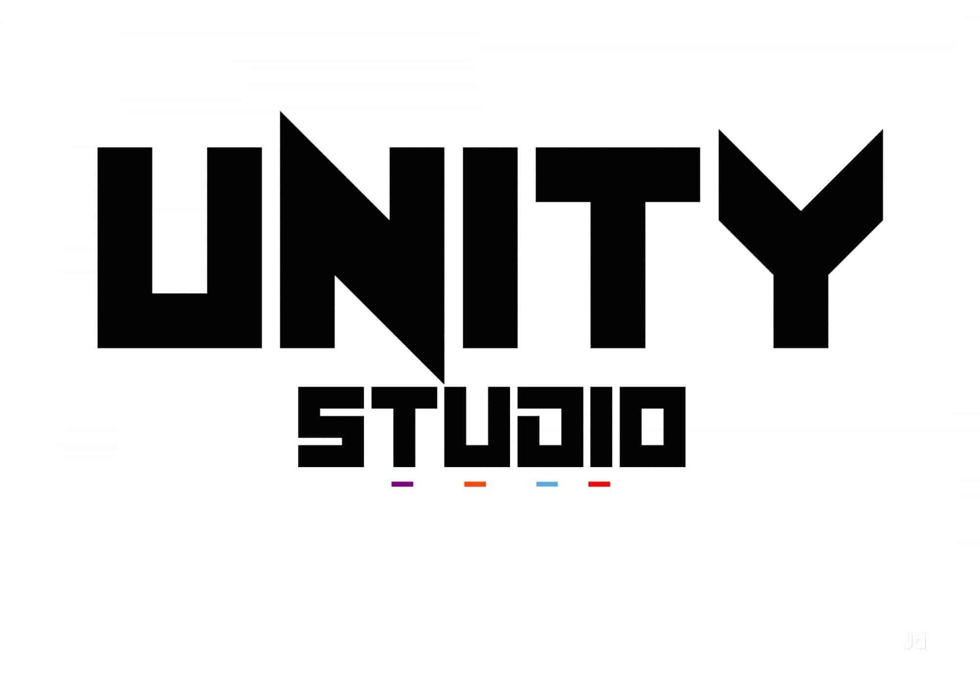 Unity Animation Studio 2d 3d Character Animation Studio