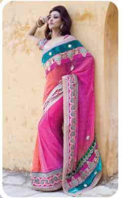 21c3c9751c0c4 ... Kameez Retailers · Online Designer Sarees - Online Designer Store  Photos