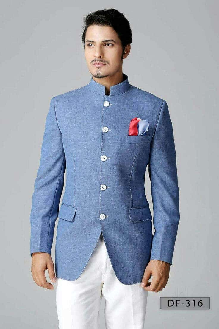 Perfect Gents Wedding Suits Collection - Womens Dresses & Gowns ...
