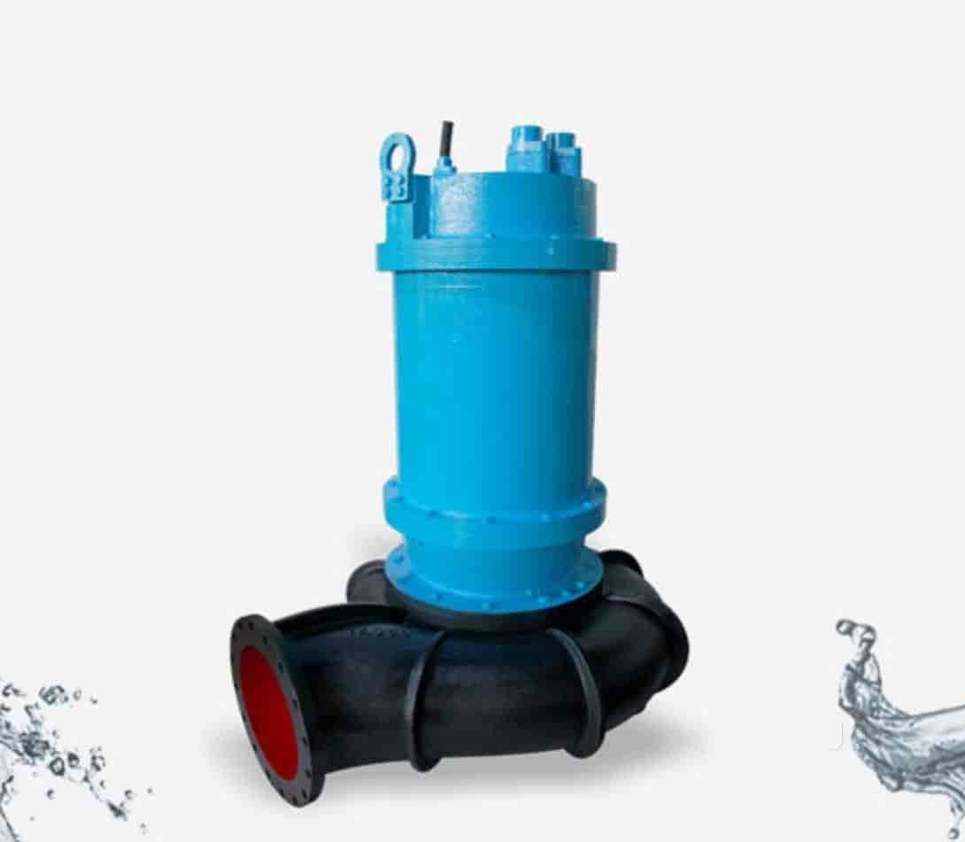 Jasco Pumps