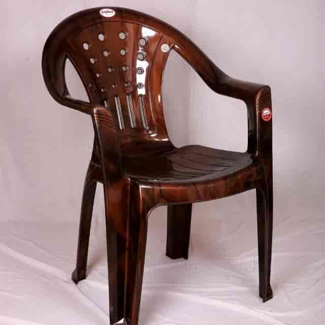 Maharaja Moulded Furniture Photos, Ramol Road, Mehsana  Pictures U0026 Images  Gallery   Justdial