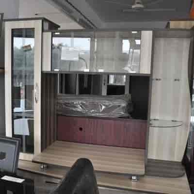 Nice Home Furniture Maninagar East Ahmedabad - Furniture