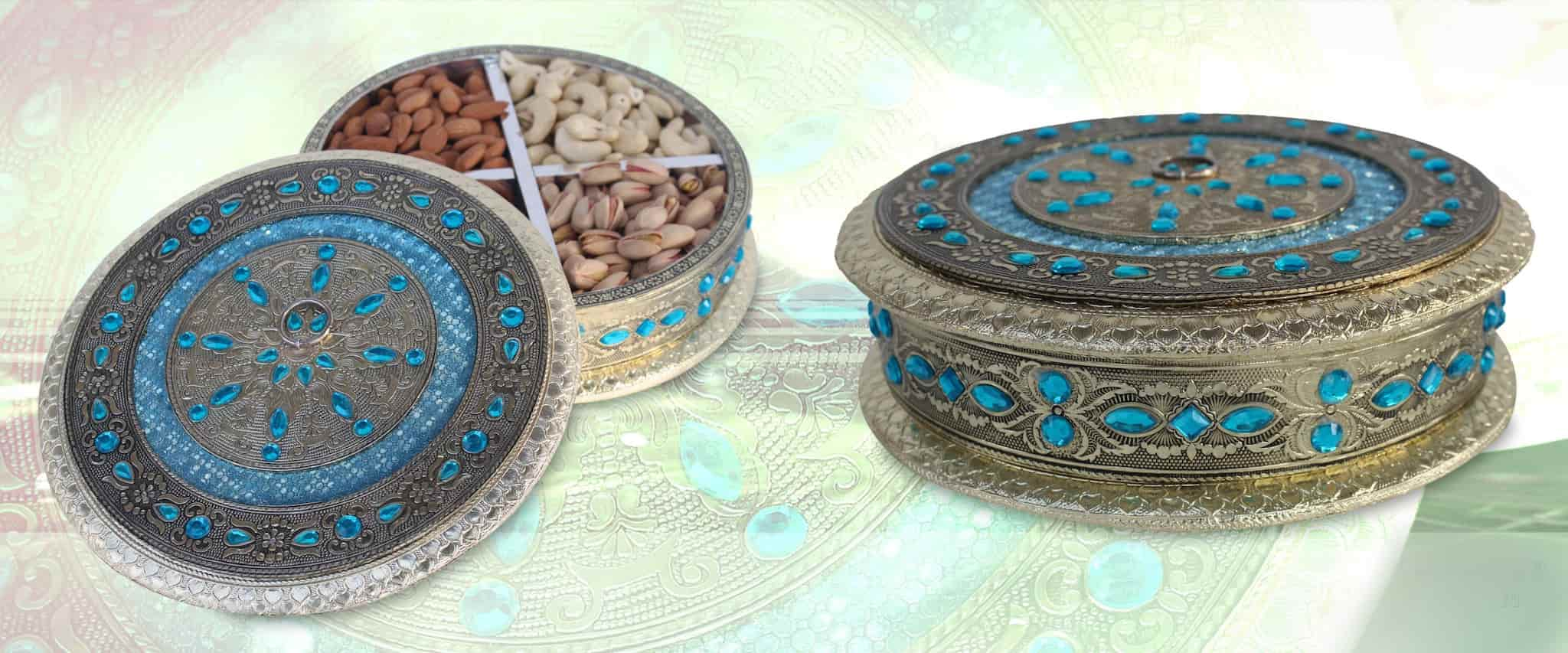 Gujarat Handicraft Photos Narol Ahmedabad Pictures Images