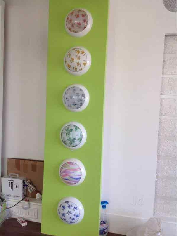 green led zone om led zone photos nikol gam mehsana pictures images gallery justdial