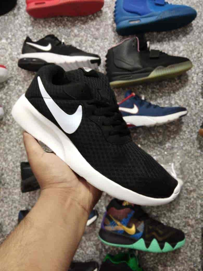 buy \u003e nike first copy shoes shop near
