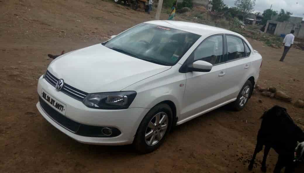 Vaishnavi Tours And Travels A C Depot Car Hire For Ajmer In