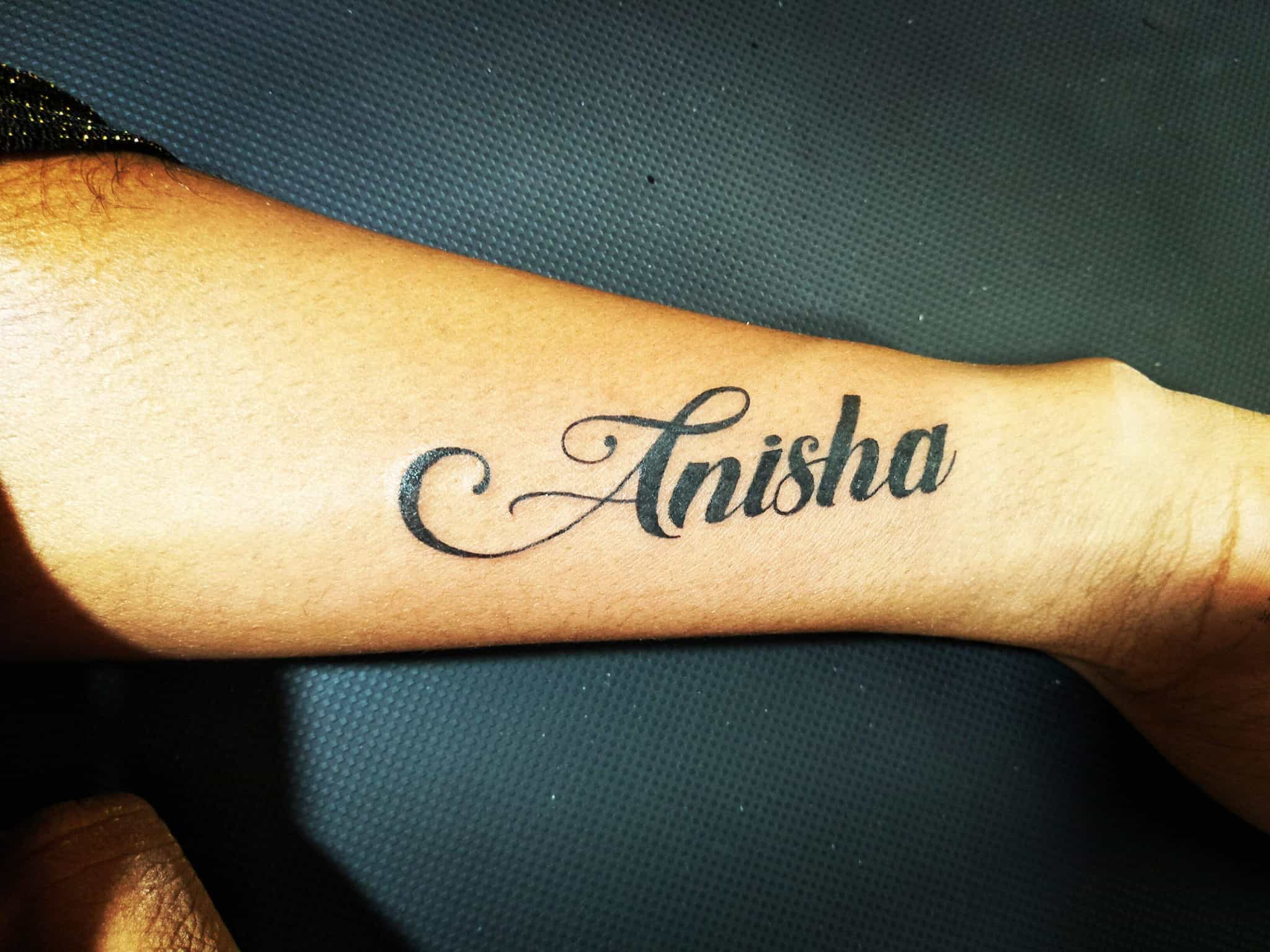 70d998ef0 Strawberry Tattoo Studio, Chitale Road - Tattoo Artists in Ahmednagar -  Justdial