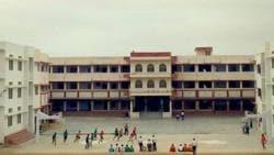 maheshwari public school ajmer homework