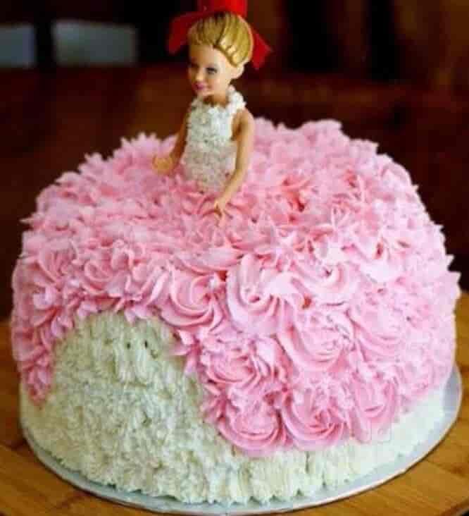 Khushi Cake Cafe Photos Beawar City Ajmer Pictures Images