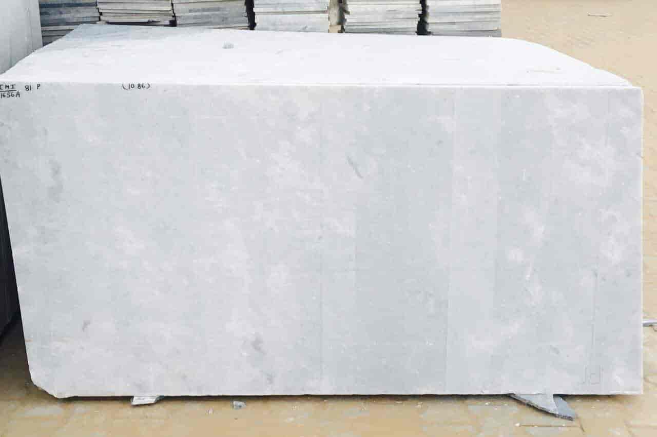 Inani Marble & Mines, Madanganj Kishangarh - White Marble