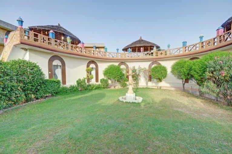 padmini heritage resort 3 star hotels in ajmer justdial rh justdial com