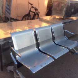 Gujarati Old Dealers FurnitureGanj In Justdial Furniture Ajmer mvn0N8w