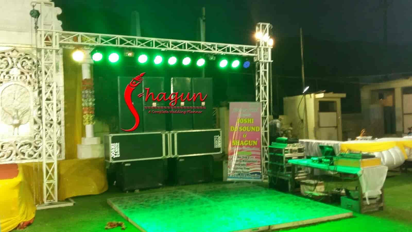 S k dj sound system photos ajmer pictures images gallery s k dj sound system photos ajmer sound systems on hire thecheapjerseys Choice Image