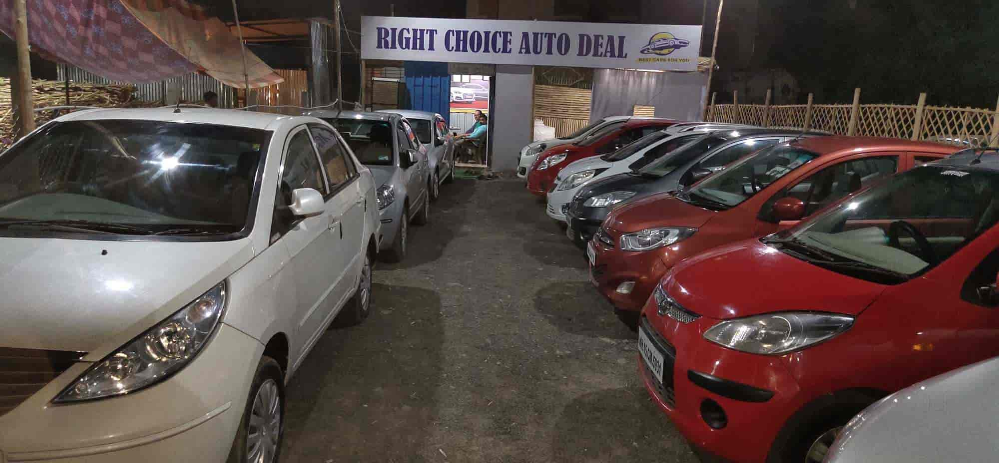 Right Choice Auto | Best Upcoming Car Release