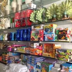 Crystal center, Galaxy apartment - Gift Shops in Akola - Justdial