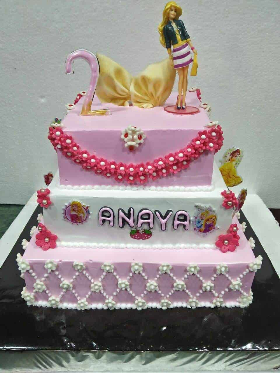 Veeras Cake N Bake Photos Jatharpeth Akola Pictures Images