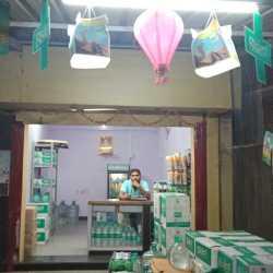 Gurukripa Coldrinks And General Store, Near Hanuman Mandir