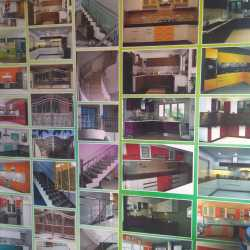 New King Kitchen And Pop Decorat Alibaug Ho Furniture Dealers In Alibaug Justdial