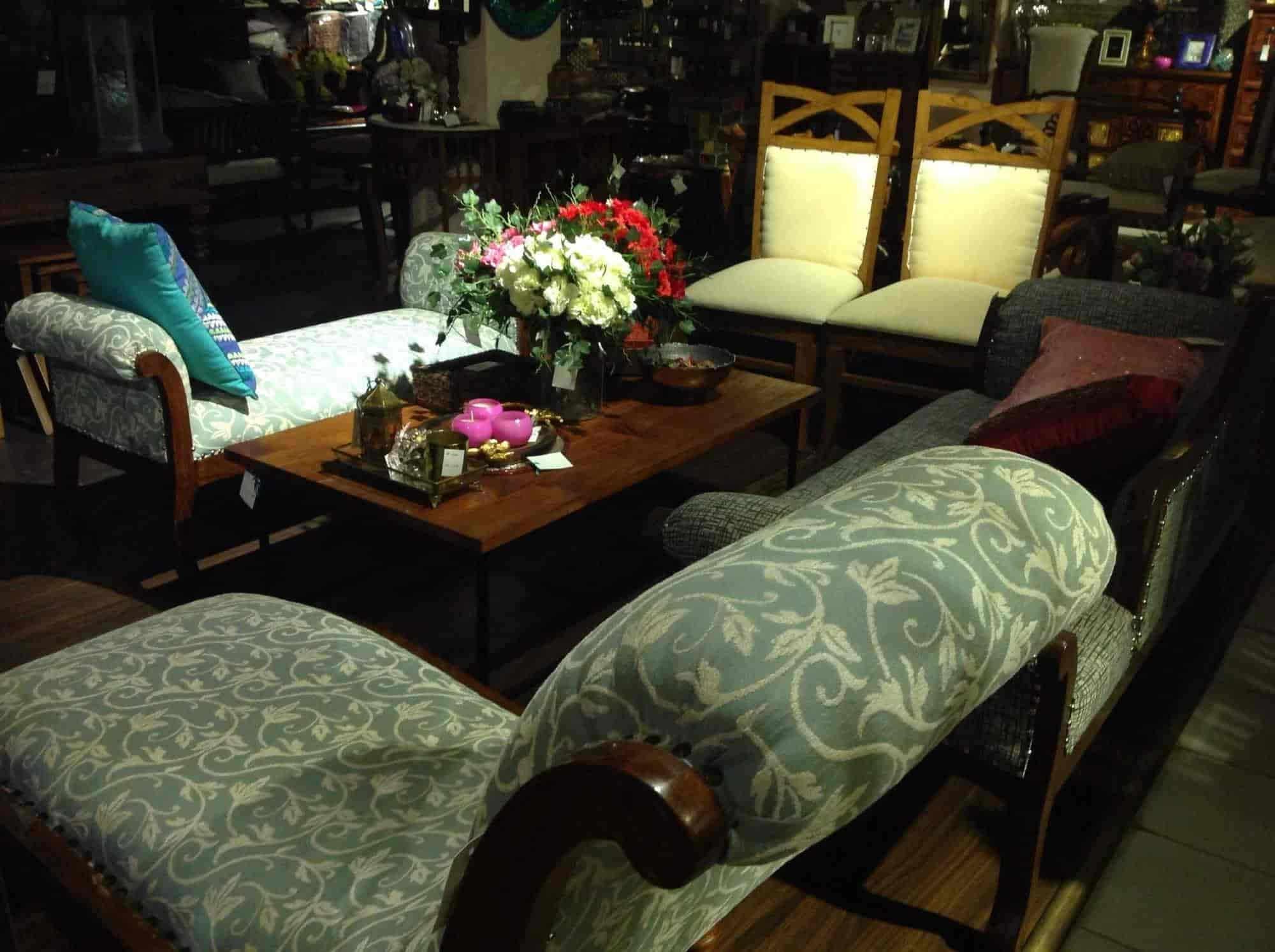 Four Seasons Furniture Home Decor Photos Aligarh Pictures