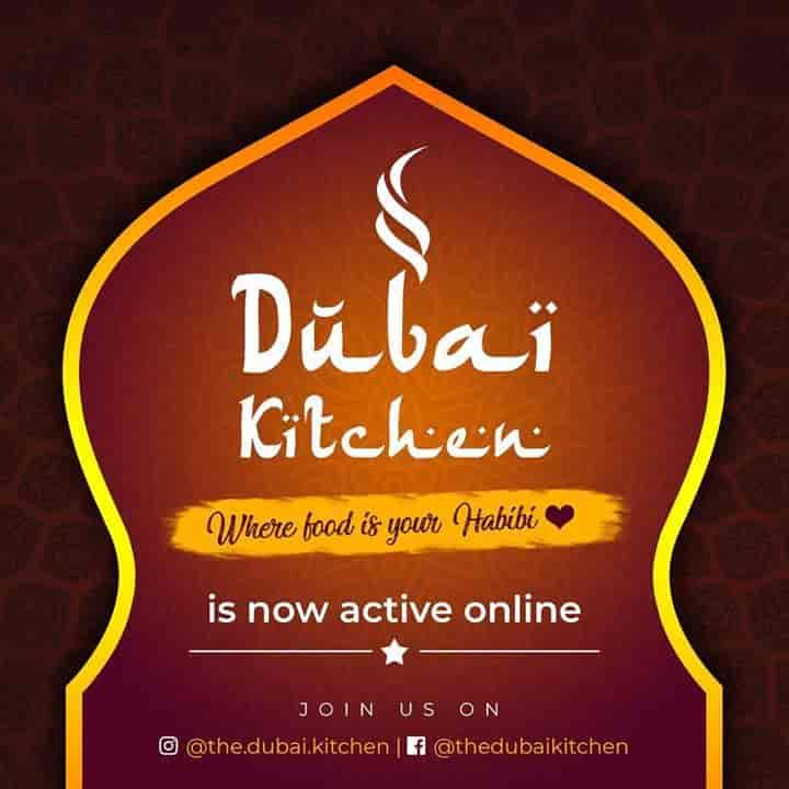 Dubai Kitchen Photos, , Aligarh- Pictures & Images Gallery