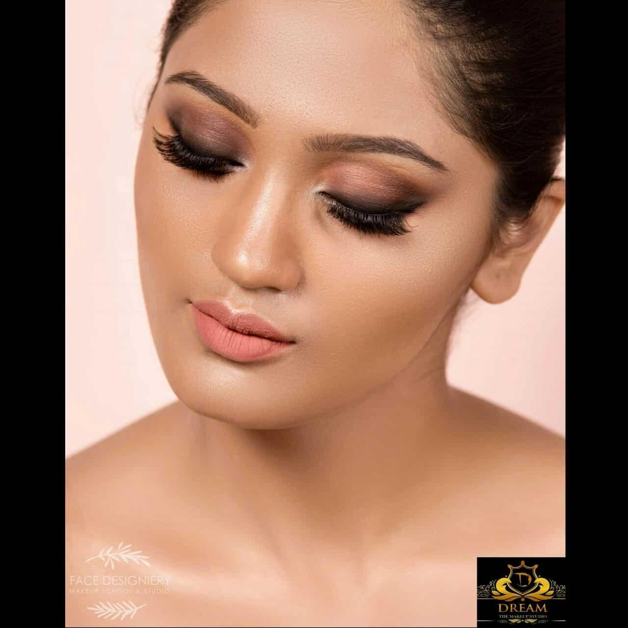 Dream Makeup Ramghat Road Beauty