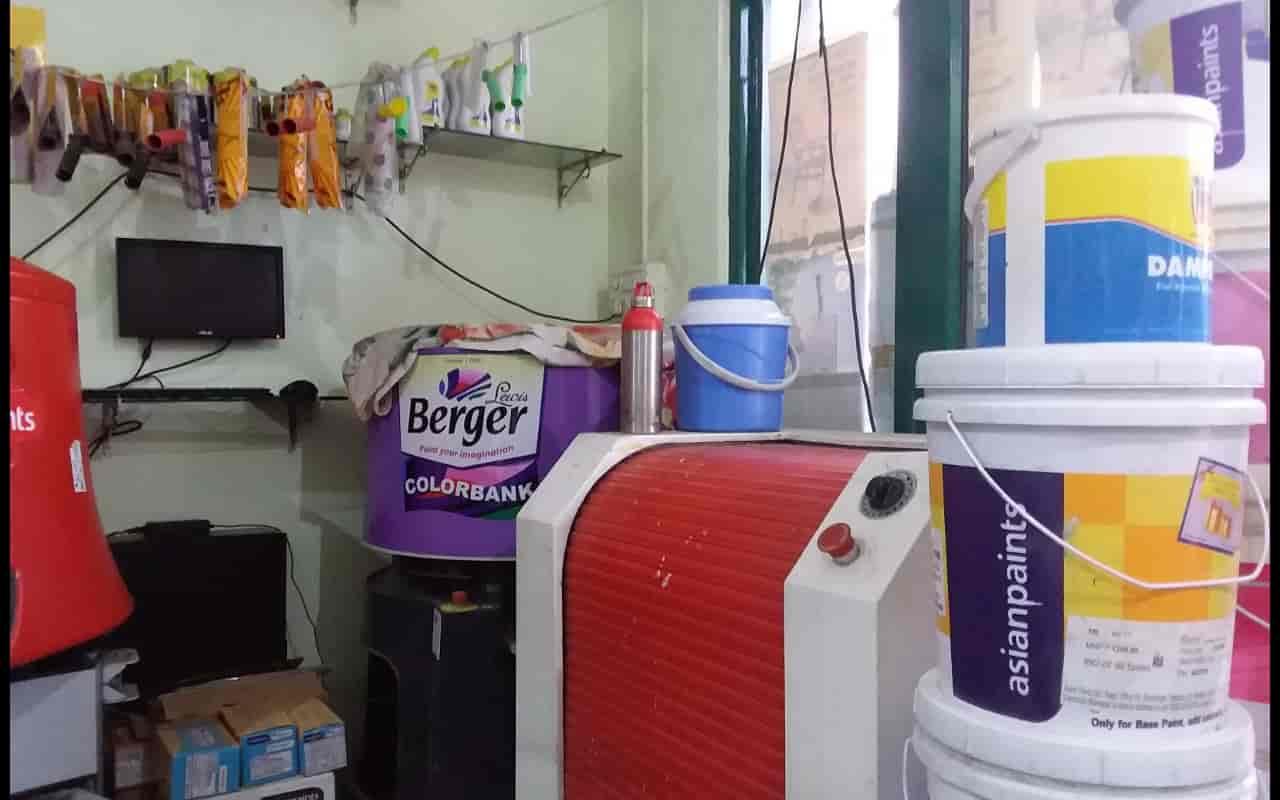 Raghav Enterprises Photos Aligarh Pictures Images Gallery