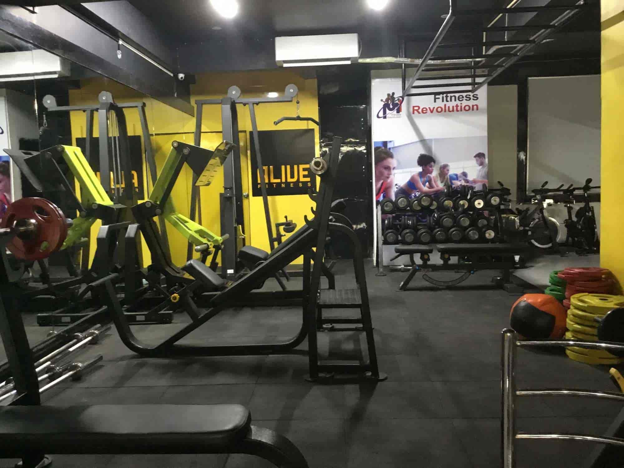 012e5d55a3b M 1 Fitness Revolution Pvt Ltd