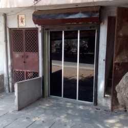 Bank Of Baroda (Regional Office), Tagore Town - Banks in