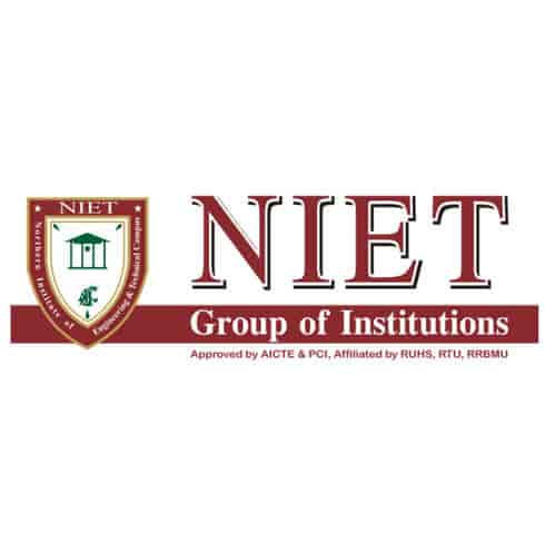 Northern Institute Of Engineering & Technical Campus Alwar, Village