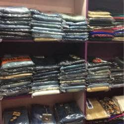 Stylista Girls Wear, Opp Church Gate - Readymade Garment Retailers