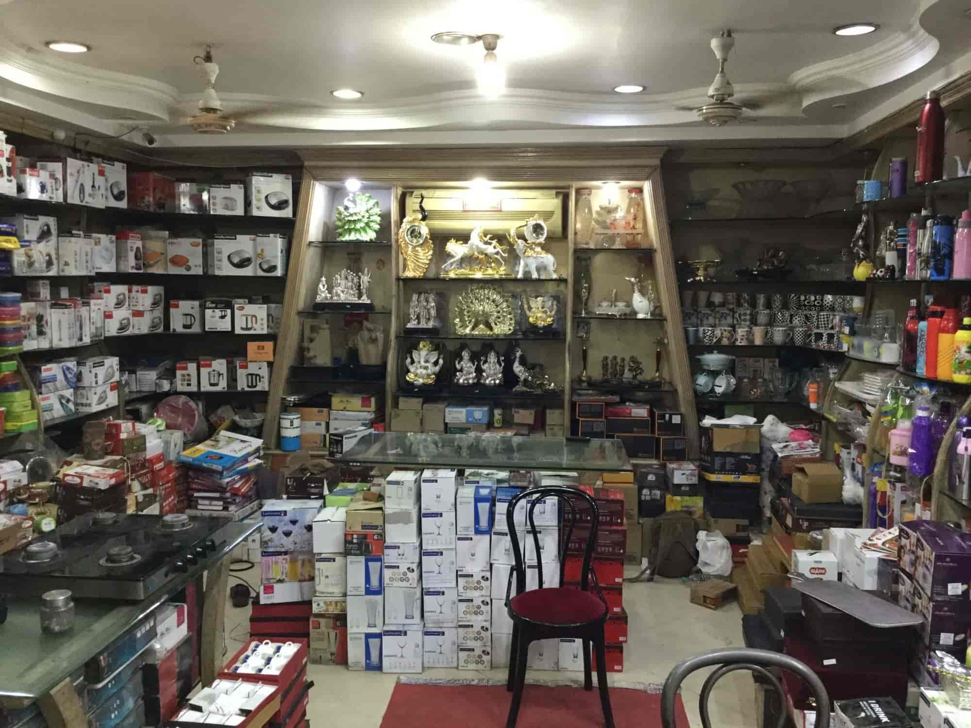 modern home appliances cantt home appliance dealers in ambala justdial