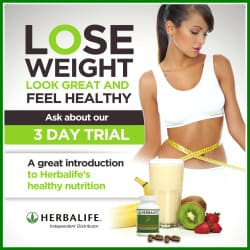 Herbalife Nutrition Dietitians Book Appointment Online Dietitians In Cantt Ambala Justdial