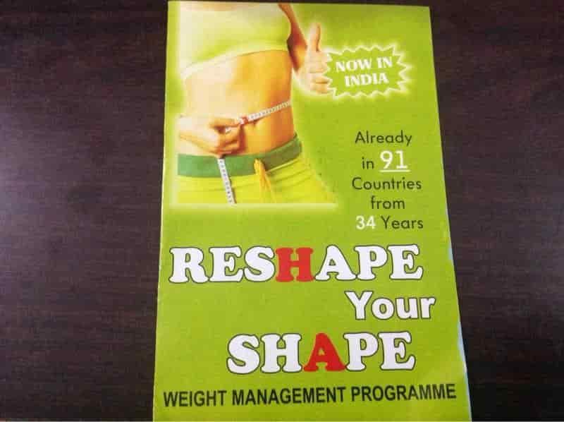 Herbalife products for weight loss Photos, Ambala Cantt, Ambala ...
