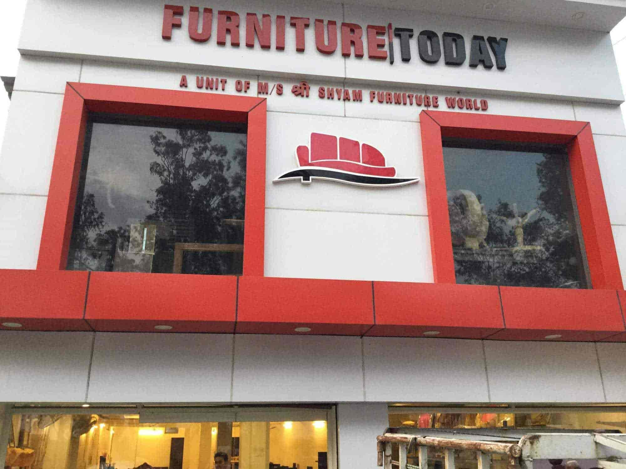 Furniture Today Ambala City Furniture Dealers In Ambala Justdial