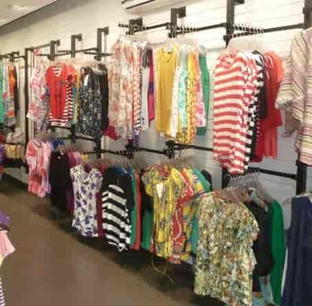 d5771f84622 NH1 Factory Outlet Store Photos, Ambala Cantt, Vadodara- Pictures ...