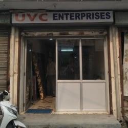 Uvc Enterprises, Ambala City - Mattress Manufacturers in