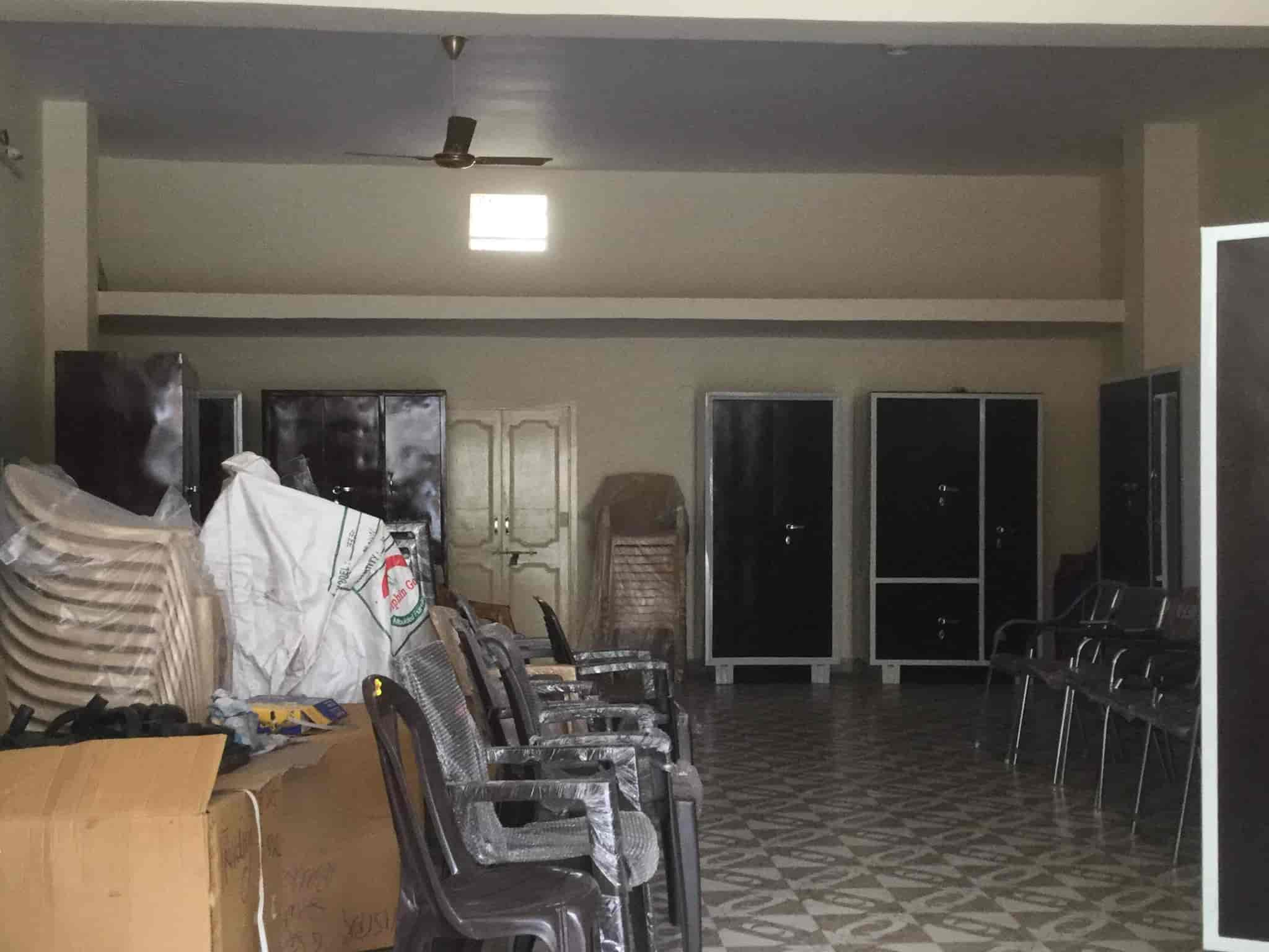 Exceptionnel ... Madhavan Steels Photos, Ambala City, Ambala   Furniture Dealers ...