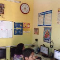 Shraddha Computer And Typing Institute, sutgirni road - DTP Services